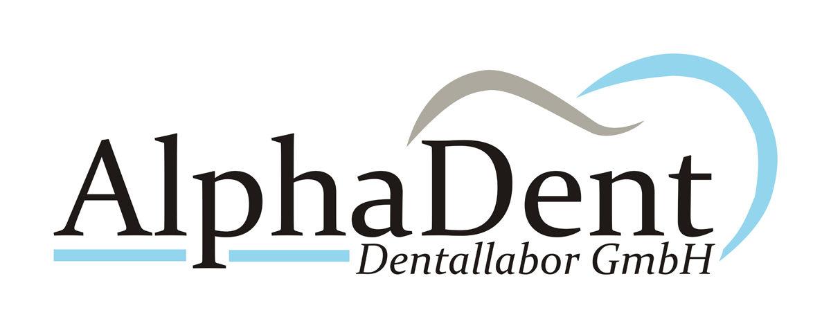 AlphaDent GmbH